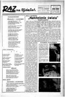 Raz na tydzień : dodatek niedzielny. R.3, 1948 nr 46