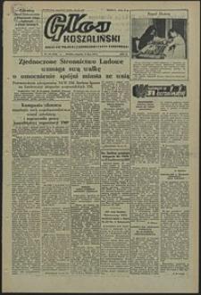 Głos Koszaliński. 1952, lipiec, nr 164