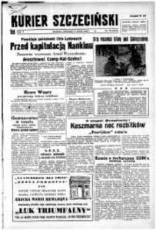 Kurier Szczeciński. R.5, 1949 nr 33