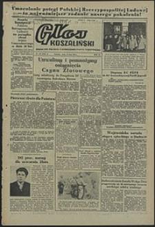 Głos Koszaliński. 1952, lipiec, nr 169