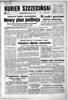 Kurier Szczeciński. R.5, 1949 nr 64