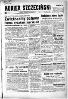 Kurier Szczeciński. R.5, 1949 nr 68