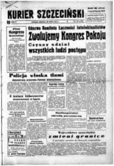 Kurier Szczeciński. R.5, 1949 nr 78