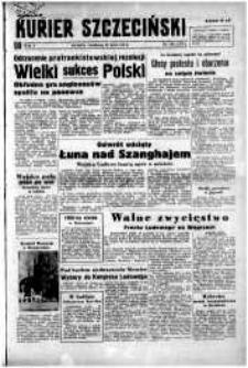 Kurier Szczeciński. R.5, 1949 nr 136