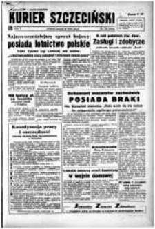 Kurier Szczeciński. R.5, 1949 nr 148