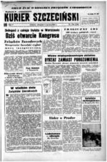 Kurier Szczeciński. R.5, 1949 nr 150