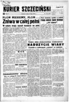 Kurier Szczeciński. R.5, 1949 nr 192