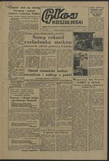 Głos Koszaliński. 1952, sierpień, nr 203