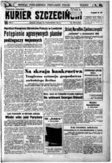 Kurier Szczeciński. R.5, 1949 nr 294 wyd. miejskie