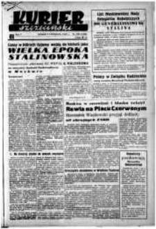 Kurier Szczeciński. R.5, 1949 nr 308