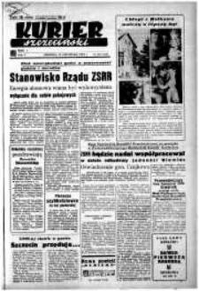 Kurier Szczeciński. R.5, 1949 nr 313 wyd. A