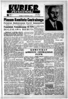 Kurier Szczeciński. R.5, 1949 nr 315 wyd. A