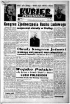 Kurier Szczeciński. R.5, 1949 nr 328 wyd.A