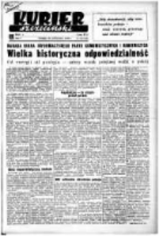 Kurier Szczeciński. R.5, 1949 nr 329 wyd. A