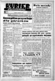 Kurier Szczeciński. R.5, 1949 nr 332 wyd. A