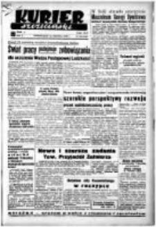 Kurier Szczeciński. R.5, 1949 nr 342 wyd. A