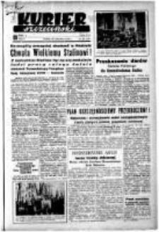 Kurier Szczeciński. R.5, 1949 nr 353 wyd. A (24-26 grudnia)