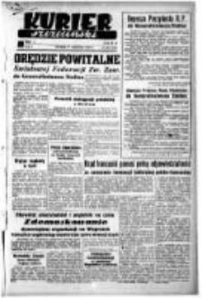 Kurier Szczeciński. R.5, 1949 nr 355 wyd. A