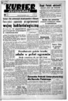 Kurier Szczeciński. R.5, 1949 nr 356 wyd. A