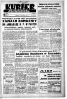 Kurier Szczeciński. R.5, 1949 nr 359 wyd. A