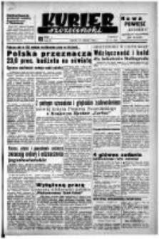 Kurier Szczeciński. R.6, 1950 nr 34 wyd.A