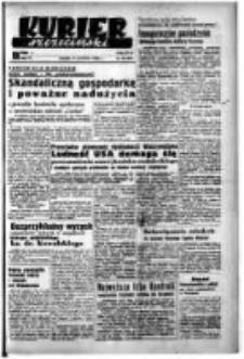 Kurier Szczeciński. R.6, 1950 nr 48 wyd.A