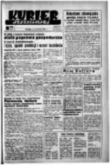 Kurier Szczeciński. R.6, 1950 nr 52 wyd.A