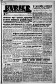 Kurier Szczeciński. R.6, 1950 nr 53 wyd.A