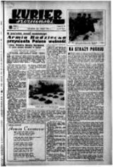 Kurier Szczeciński. R.6, 1950 nr 54 wyd.A