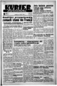 Kurier Szczeciński. R.6, 1950 nr 55 wyd.A
