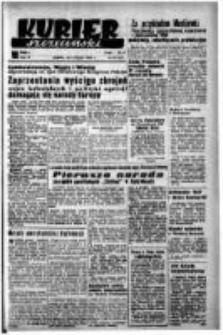 Kurier Szczeciński. R.6, 1950 nr 56 wyd.A