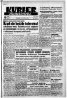 Kurier Szczeciński. R.6, 1950 nr 59 wyd.A