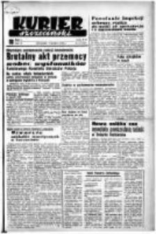 Kurier Szczeciński. R.6, 1950 nr 61 wyd.A