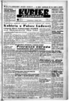 Kurier Szczeciński. R.6, 1950 nr 65 wyd.A