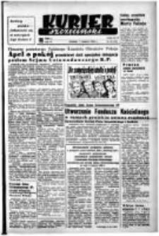 Kurier Szczeciński. R.6, 1950 nr 66 wyd.A