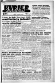 Kurier Szczeciński. R.6, 1950 nr 70 wyd.A