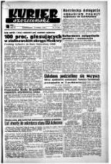 Kurier Szczeciński. R.6, 1950 nr 72 wyd.A