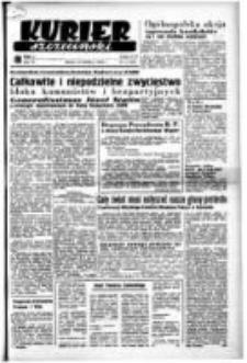 Kurier Szczeciński. R.6, 1950 nr 74 wyd.A
