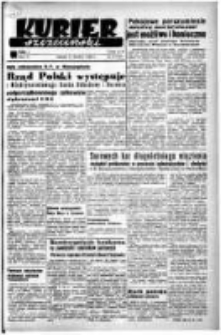 Kurier Szczeciński. R.6, 1950 nr 76 wyd.A
