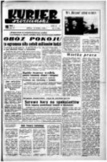 Kurier Szczeciński. R.6, 1950 nr 77 wyd.A
