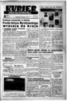 Kurier Szczeciński. R.6, 1950 nr 82 wyd.A