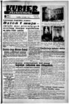 Kurier Szczeciński. R.6, 1950 nr 85 wyd.A