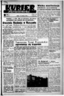 Kurier Szczeciński. R.6, 1950 nr 88 wyd.A