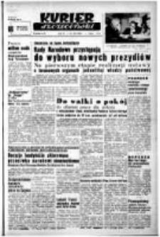 Kurier Szczeciński. R.6, 1950 nr 138 wyd.A B