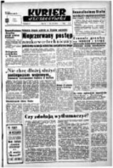 Kurier Szczeciński. R.6, 1950 nr 162 wyd.A