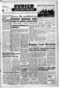 Kurier Szczeciński. R.6, 1950 nr 163 wyd.A