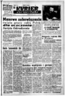 Kurier Szczeciński. R.6, 1950 nr 170 wyd.A