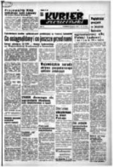 Kurier Szczeciński. R.6, 1950 nr 174 wyd.A