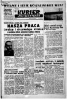 Kurier Szczeciński. R.6, 1950 nr 189 wyd.A