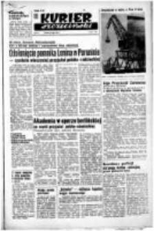 Kurier Szczeciński. R.6, 1950 nr 202 wyd.A